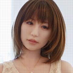 iikura_face - コピー