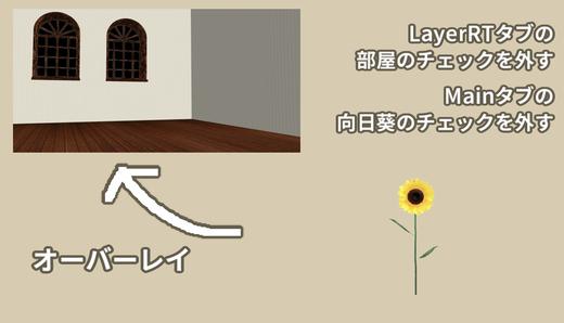 m4解説3