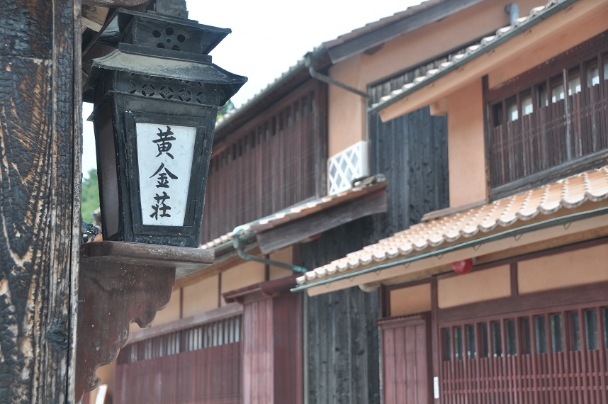 fukiya10.jpg