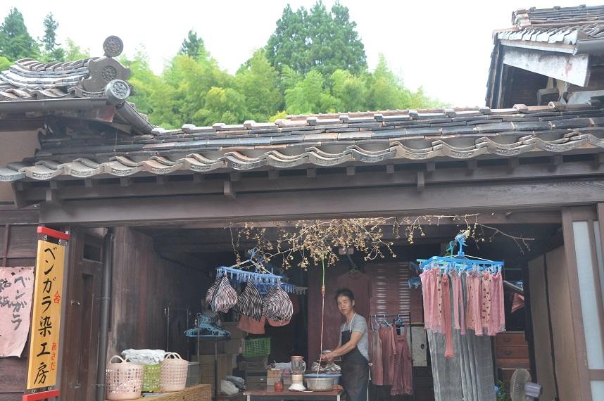 fukiya11.jpg