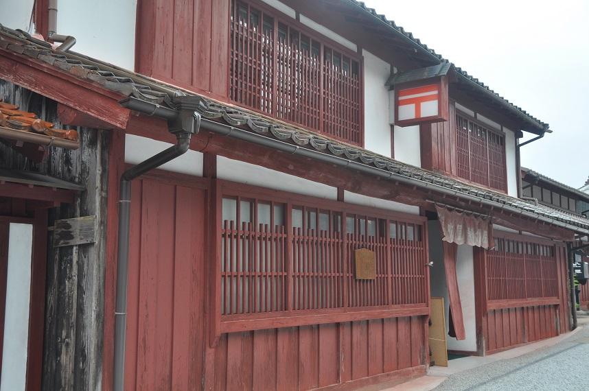 fukiya12.jpg