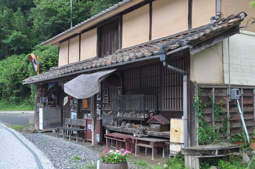 fukiya7.jpg