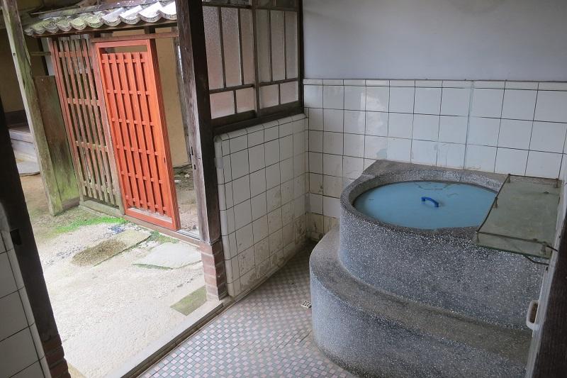 hirokane11.jpg