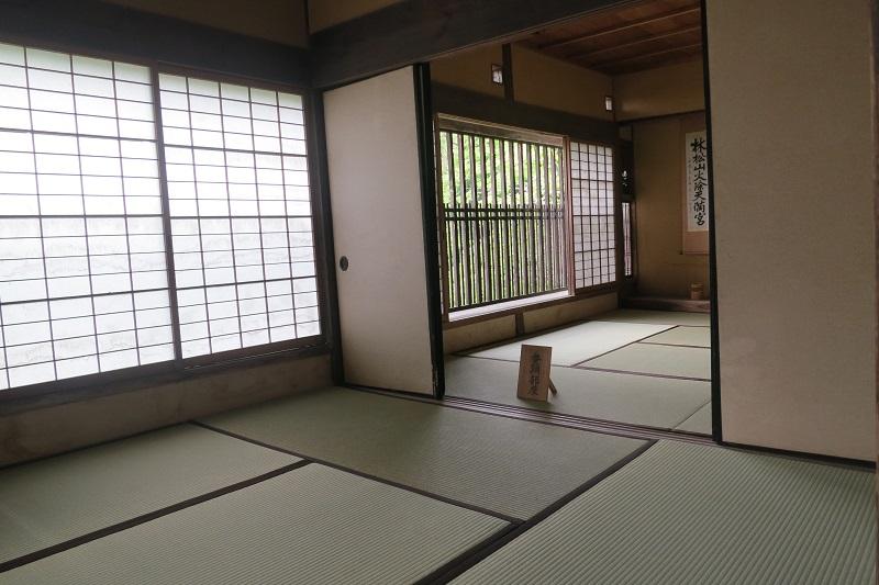 hirokane12.jpg