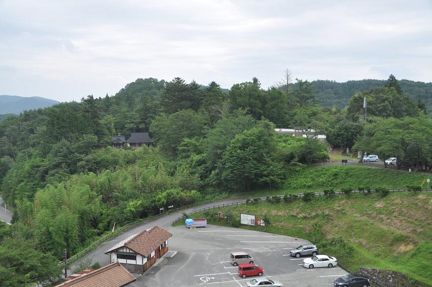 hirokane16.jpg