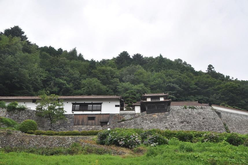 hirokane2.jpg