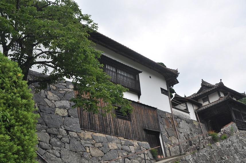 hirokane3.jpg