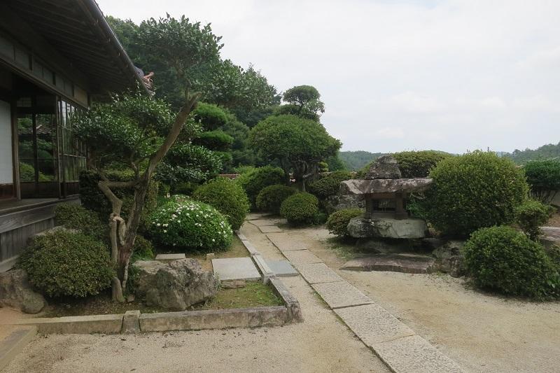 hirokane4.jpg
