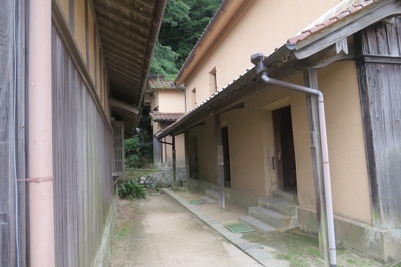 hirokane8.jpg