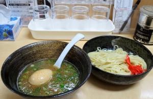 Mitani_Seimenjo_1607-103.jpg