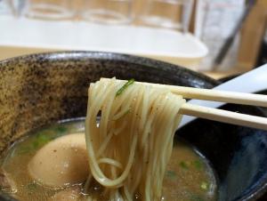 Mitani_Seimenjo_1607-109.jpg