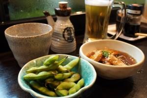 Nabeichi_1607-109.jpg