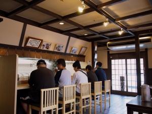 Takei_1609-103.jpg