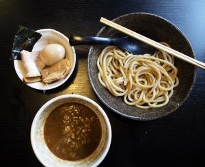 Takei_1609-109.jpg
