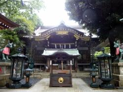 160721_toyokawainari02