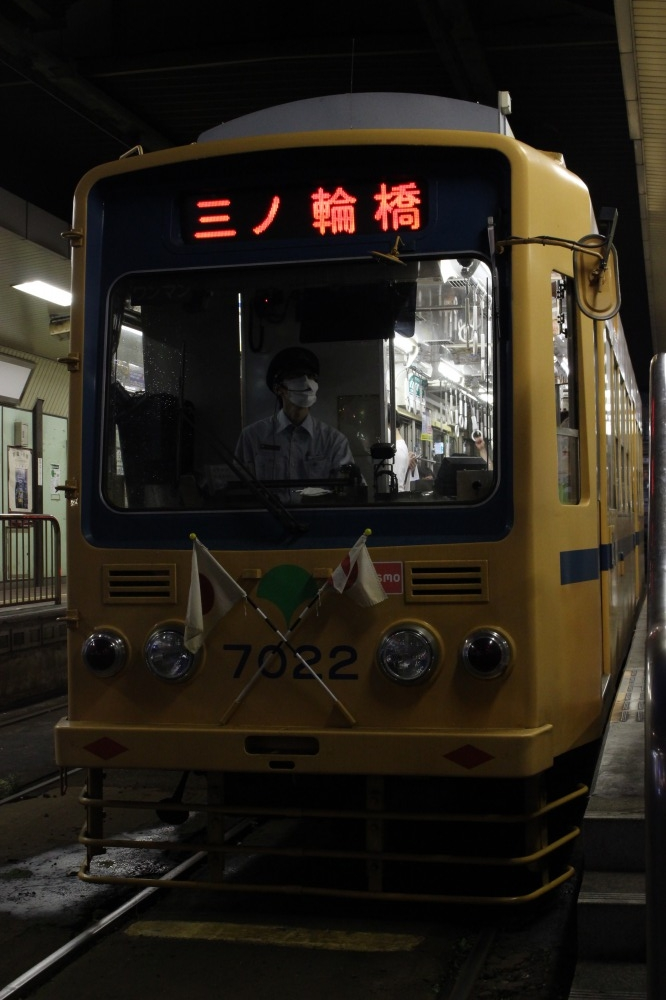 s_IMG_20009.jpg