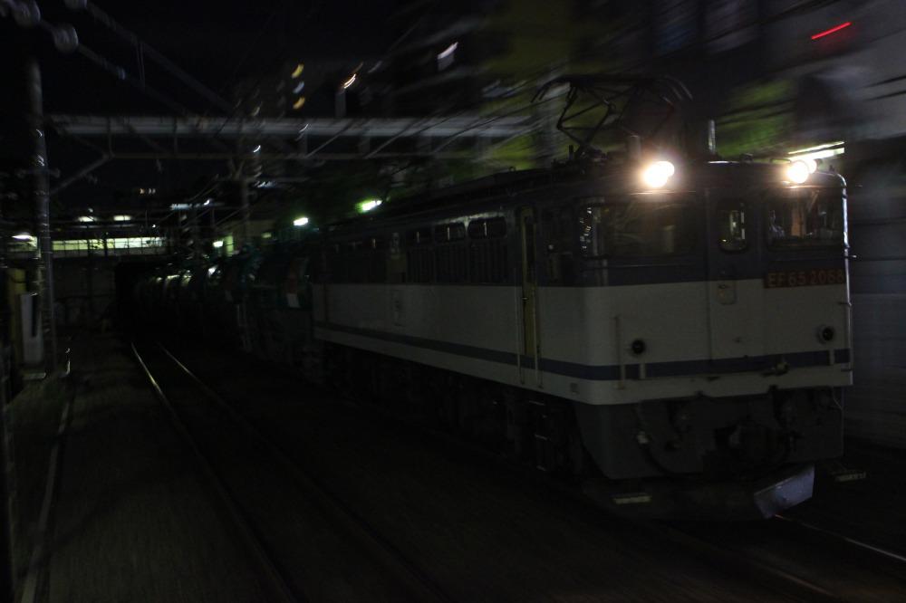 s_IMG_24712.jpg