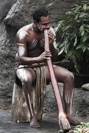 800px-Australia_Aboriginal_Culture_009.jpg