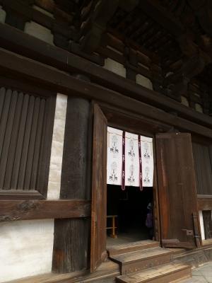 興福寺・五重塔
