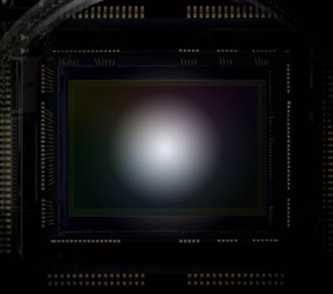 sensor_3.jpg