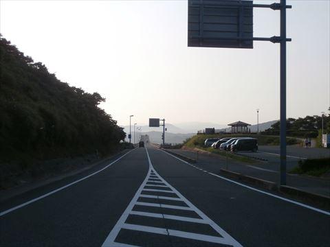 P8120007_R.jpg