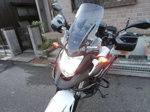 PA010011_R.jpg