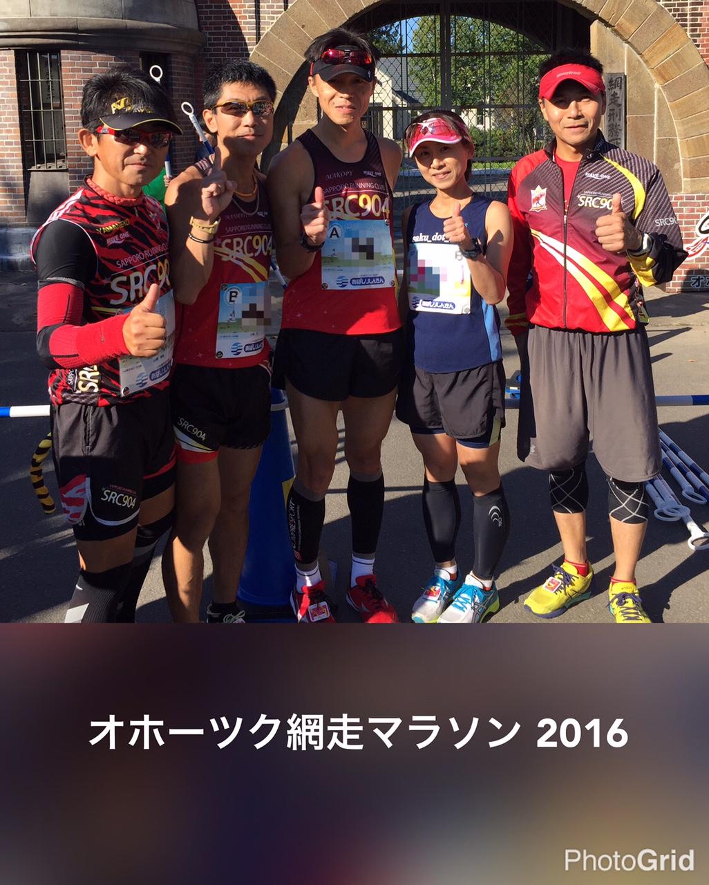 image15_201610110036227dc.jpg