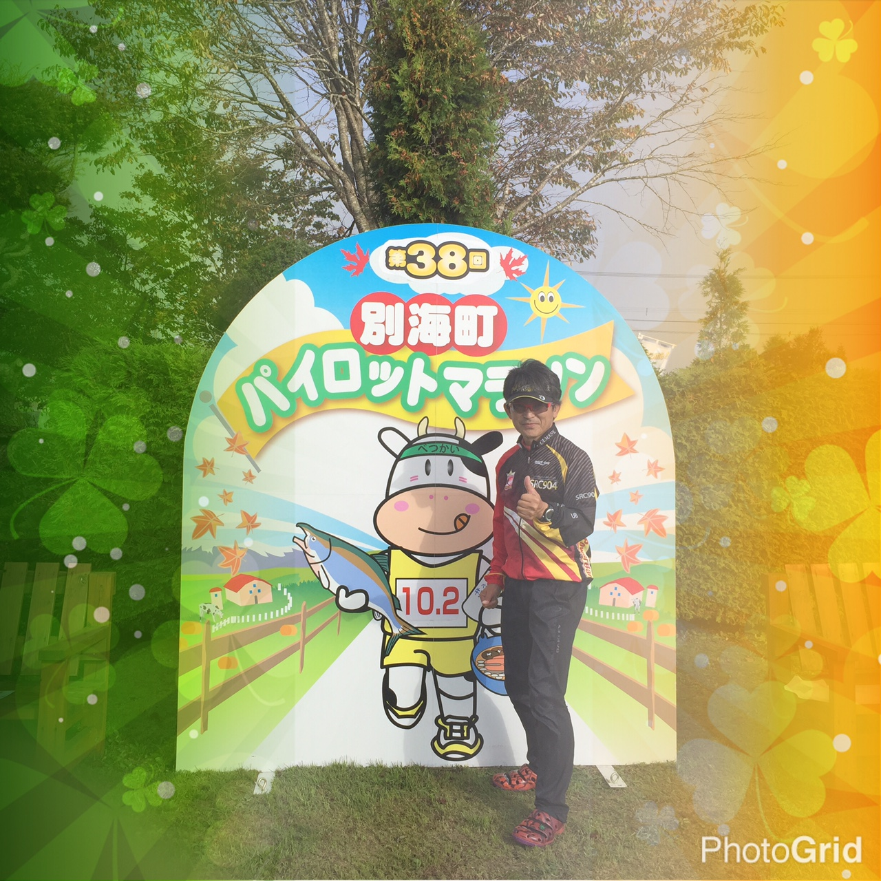 image1_201610122246558dd.jpg