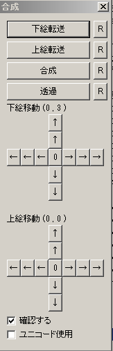 2014010601.png