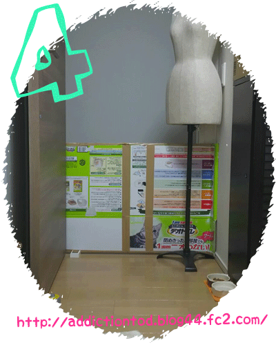 201608010007.png