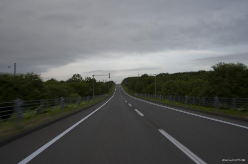 北海道2016