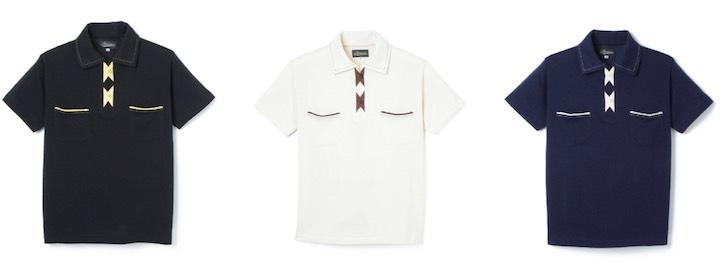Parl Shirt