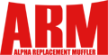 arm_logo.png