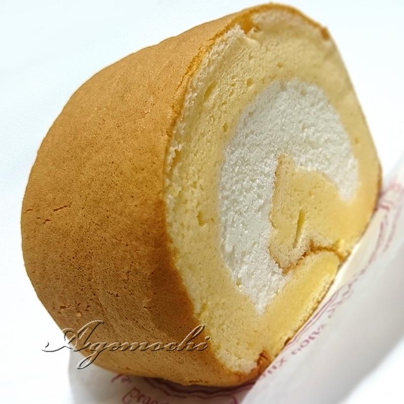 bakewood_cake3.jpg
