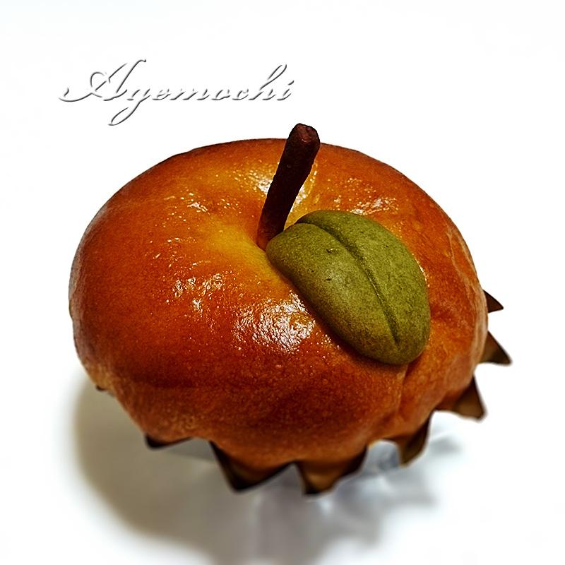 cinnamon_apple.jpg
