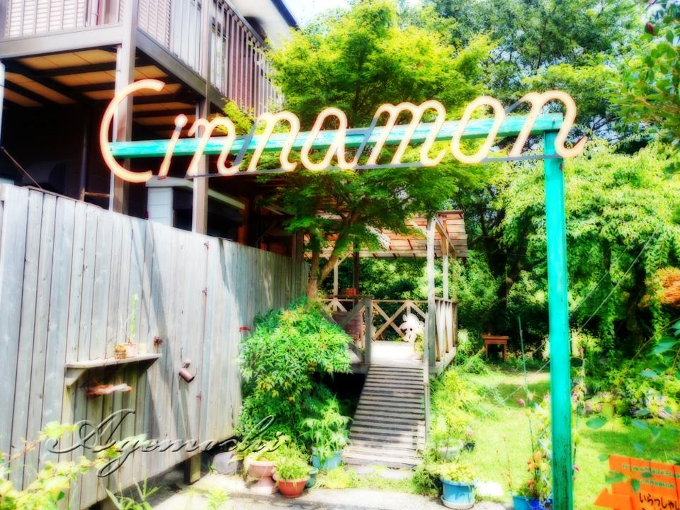 cinnamon_shop.jpg