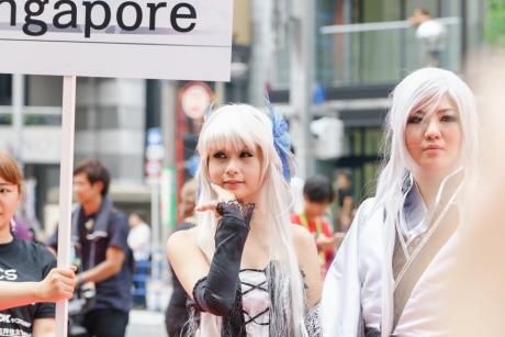2016_cosplay_15.jpg
