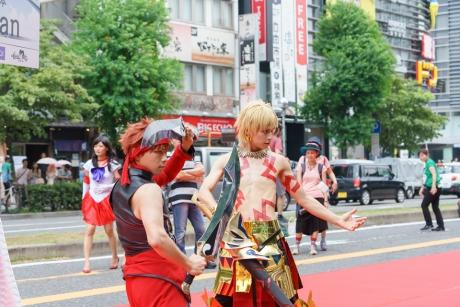 2016_cosplay_17.jpg