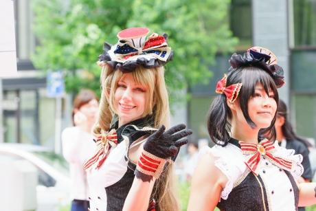 2016_cosplay_25.jpg