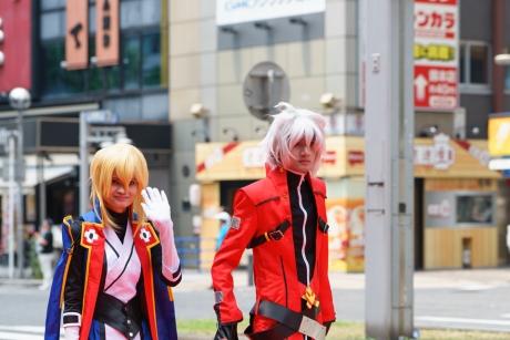 2016_cosplay_2.jpg