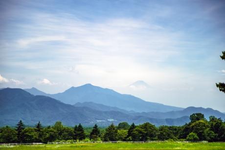 kiyosato_06.jpg