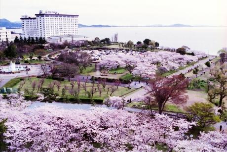 nagahama_houpark_9.jpg