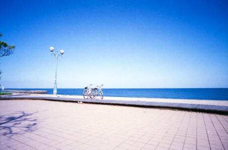 summer_time_3.jpg
