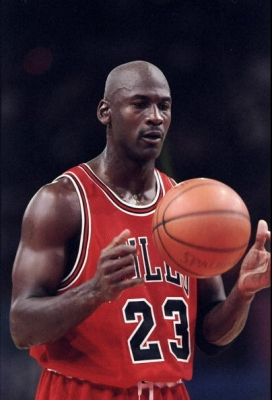23 MJ