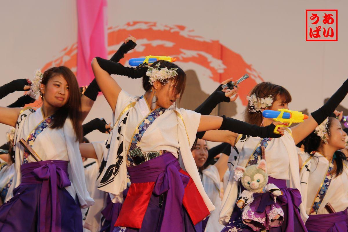 IMG_hyaku2016_j.jpg