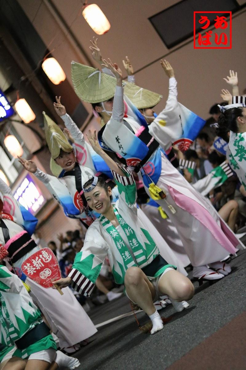 IMG_kitamachi2016aoi_l.jpg