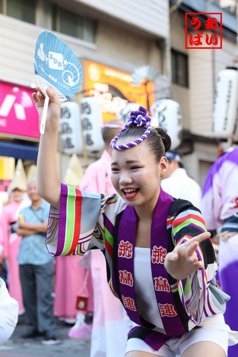 IMG_nari2016asuka_pre_b.jpg