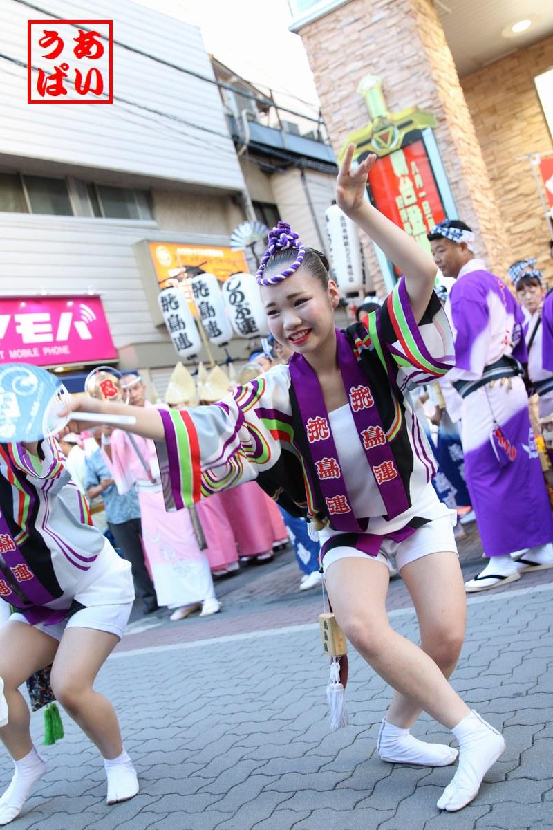 IMG_nari2016asuka_pre_c.jpg