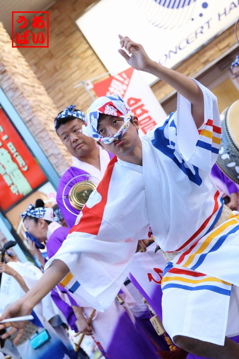 IMG_nari2016asuka_pre_e.jpg