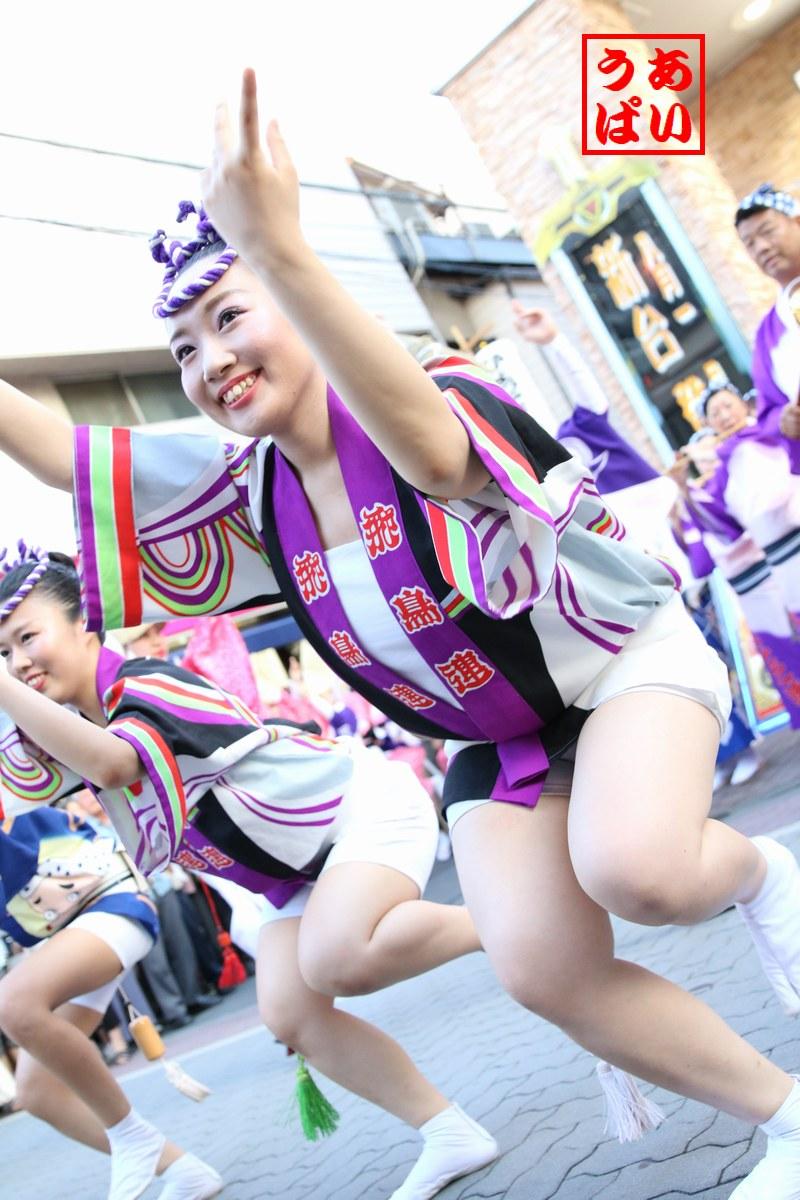 IMG_nari2016asuka_pre_s.jpg